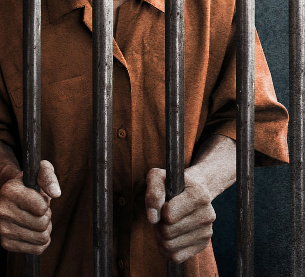 Bhopal: 'Keep dad in jail,' urges serial killer Maniram Sen's son