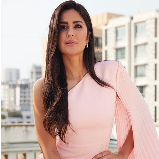 From Katrina Kaif to Arjun Rampal: The varied social endeavours of our Bollywood stars