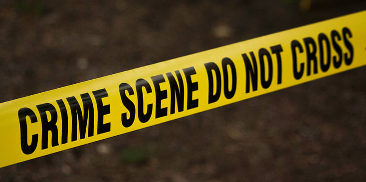 Delhi: 25-year-old stabbed to death by four men, arrested