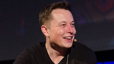 Elon Musk under SEC investigation for Dogecoin tweets? Here's what he has to say