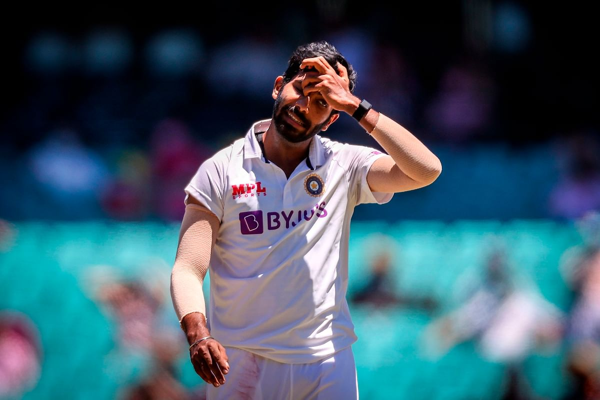 Ind vs Aus: Another jolt to India as Jasprit Bumrah ruled out of Brisbane Test