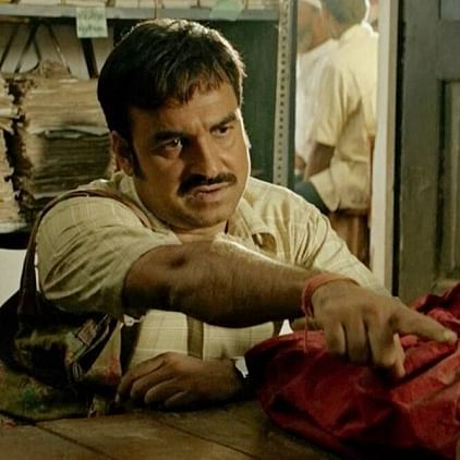 Kaagaz review: This Pankaj Tripathi-starrer could have been effective if the writing and execution was better