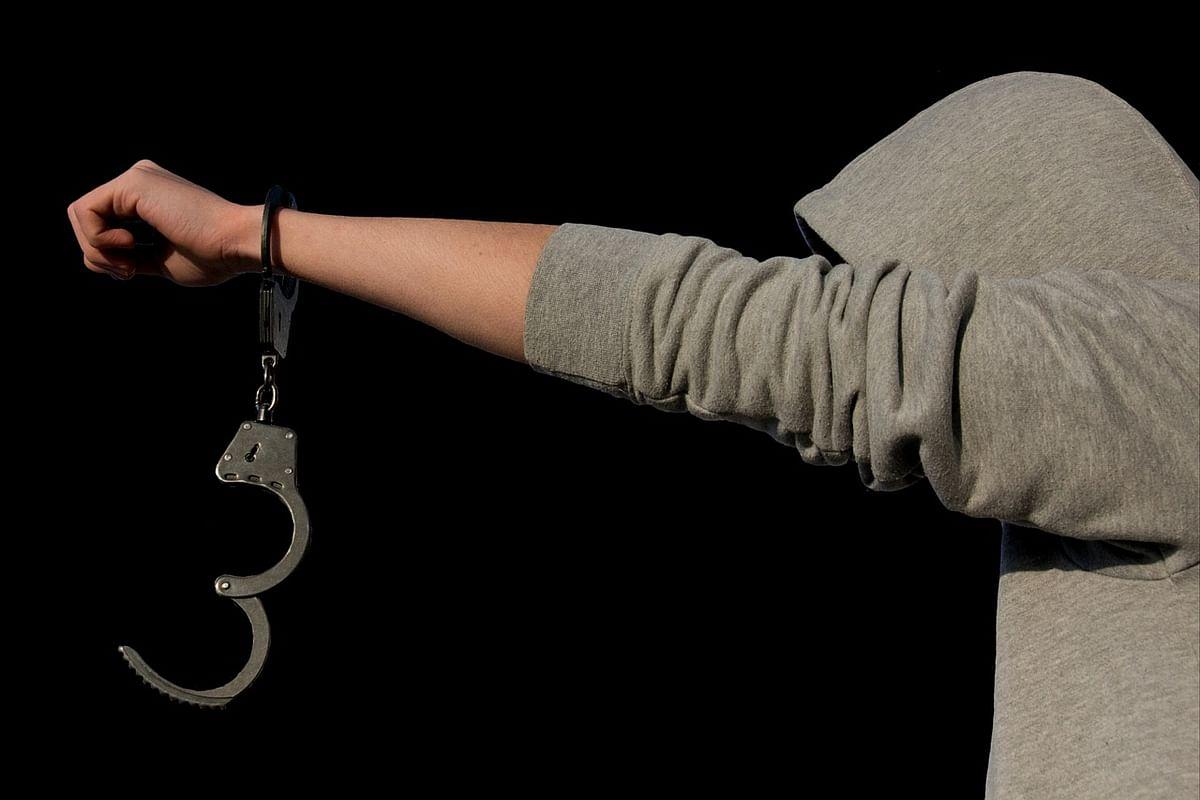 Mira Bhayandar: Sex racket busted in Kashimira spa, 3 held