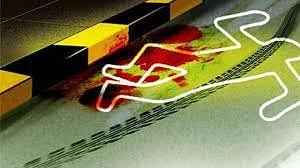 Badlapur: Biker dies after hitting open door of car