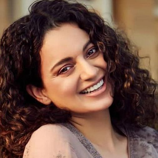 'So brazen and hideous': Author of Didda's biography slams Kangana for 'violation of copyright laws'