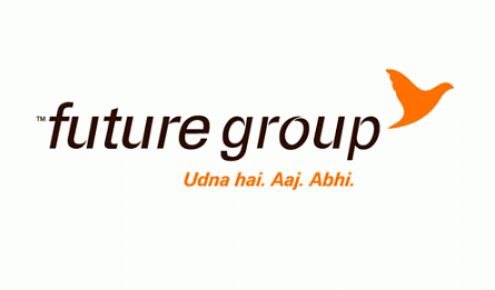 Rs 24,700 crore Reliance-Future deal gets SEBI nod, BSE grants 'no-adverse-observation' status