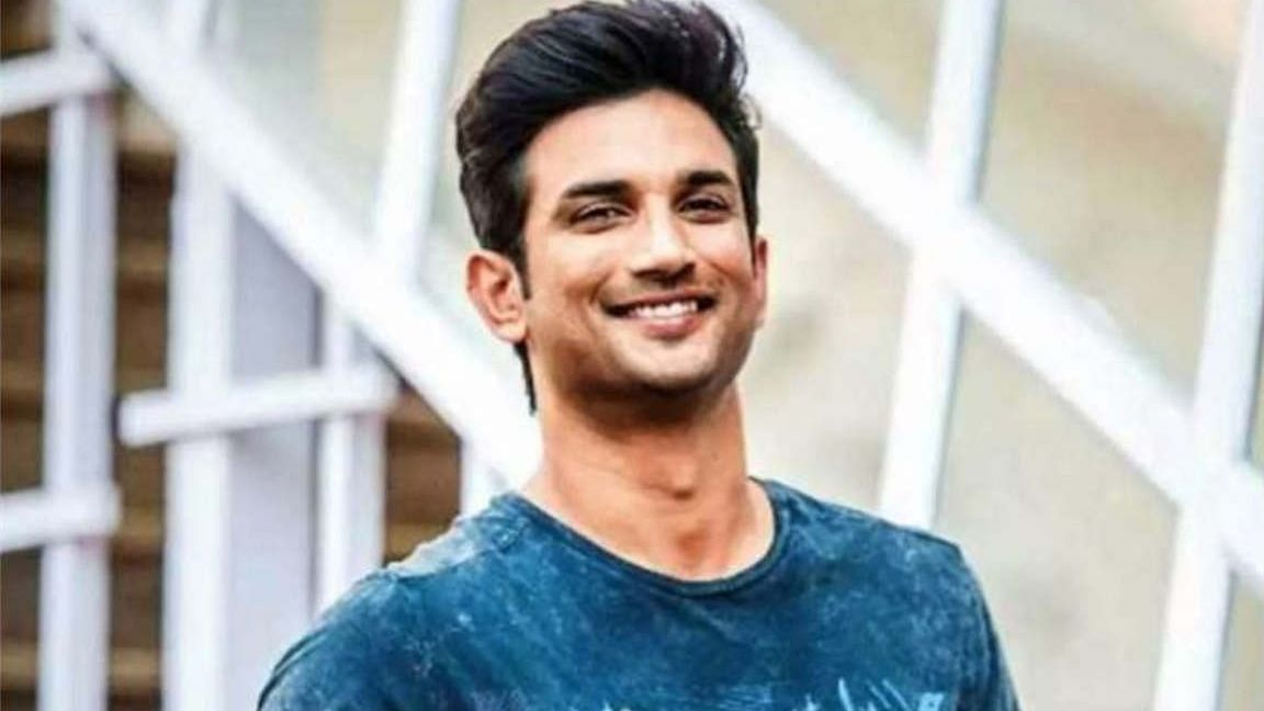 Sushant Singh Rajput Birth Anniversary: Lesser-known facts about the star who was more than just an actor