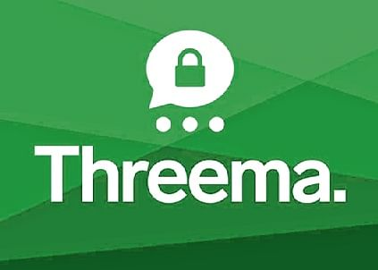 Forget Telegram, Signal: IS ultras in India, abroad using much more secure Threema
