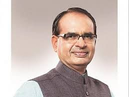 Bhopal: Govt to make strict laws against stone-pelters, says Chouhan