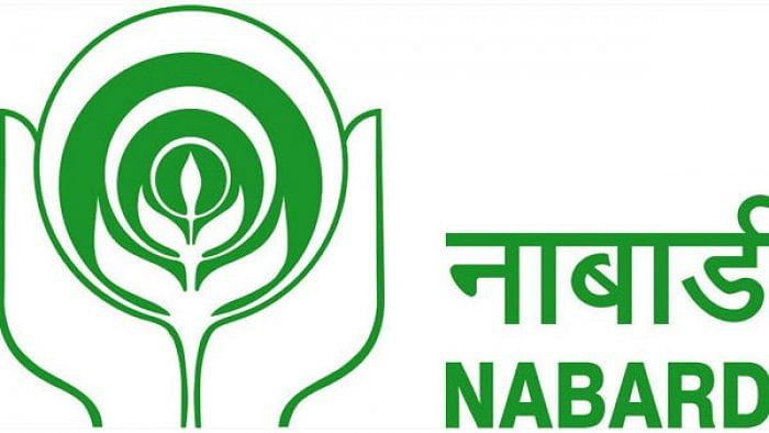 Bhopal: Rs 55,759 cr credit limit disbursed in last few years, claims NABARD chairman