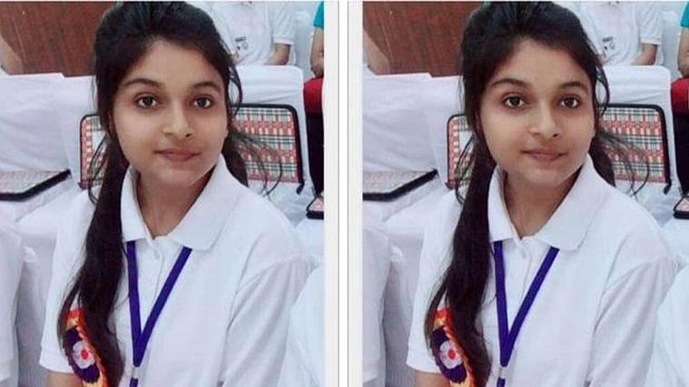 National Girl Child Day: Haridwar girl Srishti Goswami to become one day Uttarakhand CM today