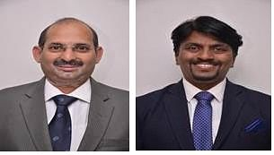 The ICSI elects its New President and Vice President for the year 2021