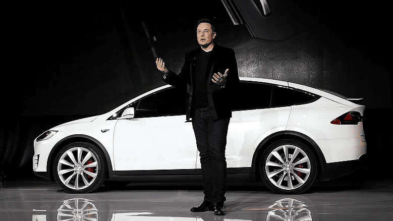 From prices to timeline - All you need to know about Tesla ...