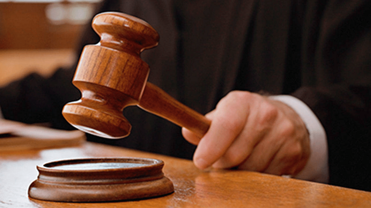 Court calls Mumbai security services firm's former MD 'tainted', denies him bail