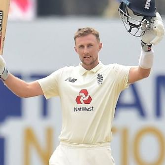 Ind vs Eng: The Root-Sibley show has put England in the driver's seat
