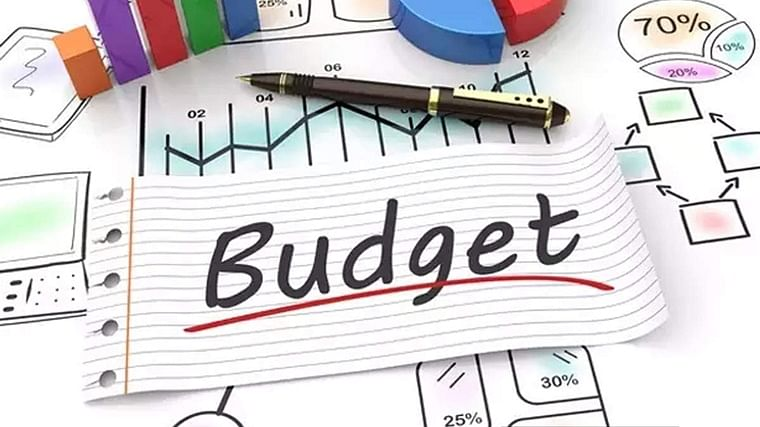 Budget 2021: What is Revenue Budget? Here's all you need to know