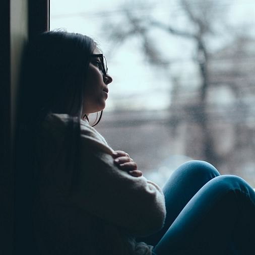 #MentalHealth: Dealing with homesickness
