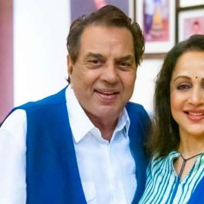 After Dharmendra expresses solidarity, Hema Malini says farmers don't know what they want, protesting  at someone's behest