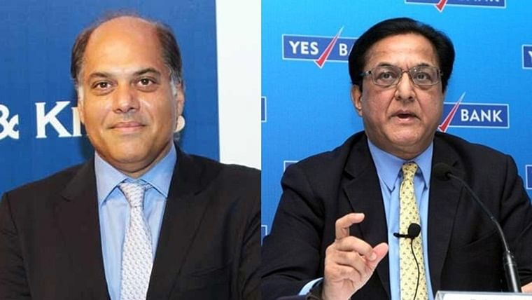 Cox and Kings loan fraud case: Special court takes cognizance of chargesheet against Peter Kerkar, Rana Kapoor, 11 others