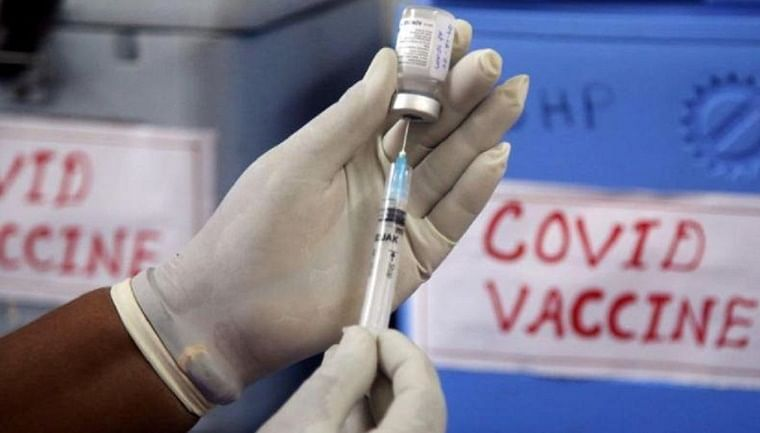 4 more COVID-19 vaccines in different stages of trial: Serum Institute of India