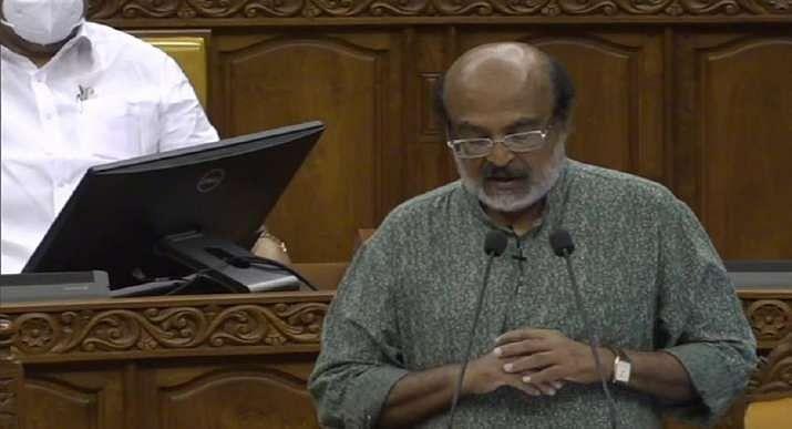 Kerala Budget: FM  promises 8 lakh jobs
