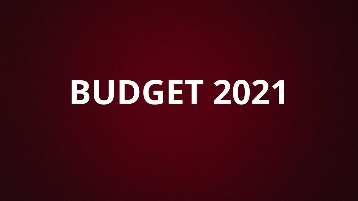 'Budget 2021 will be a game-changer': BJP Spokesperson says India's economic recovery post COVID-19 has been strong