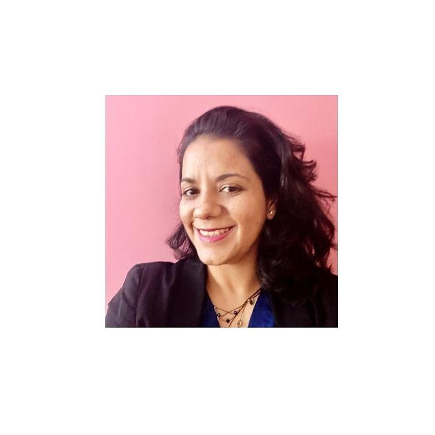 Castrol India appoints Jaya Jamrani as Vice President – Marketing