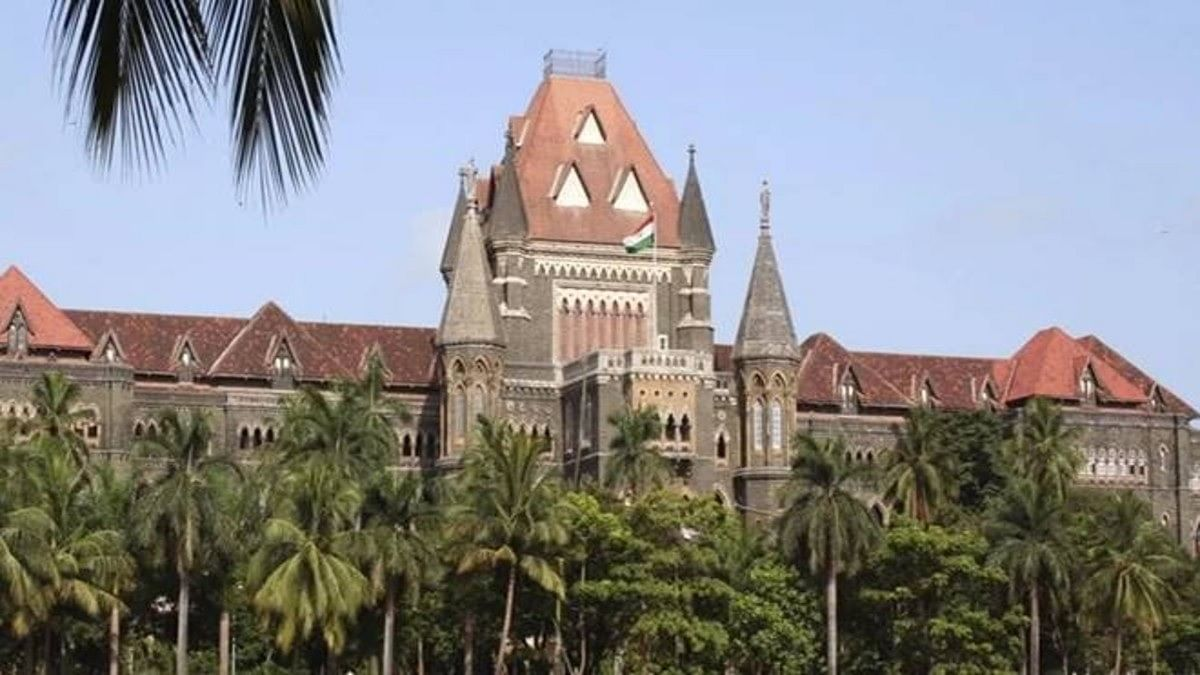 Bombay High Court balances free press vs fair trial, writes Olav Albuquerque