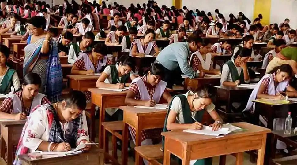Students can appear for optional subjects in Maharashtra HSC board exams this year