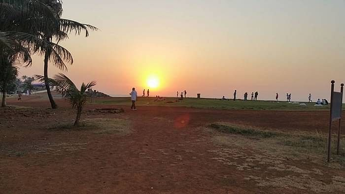 Makar Sankranti 2021: Places in Mumbai where you can fly kites