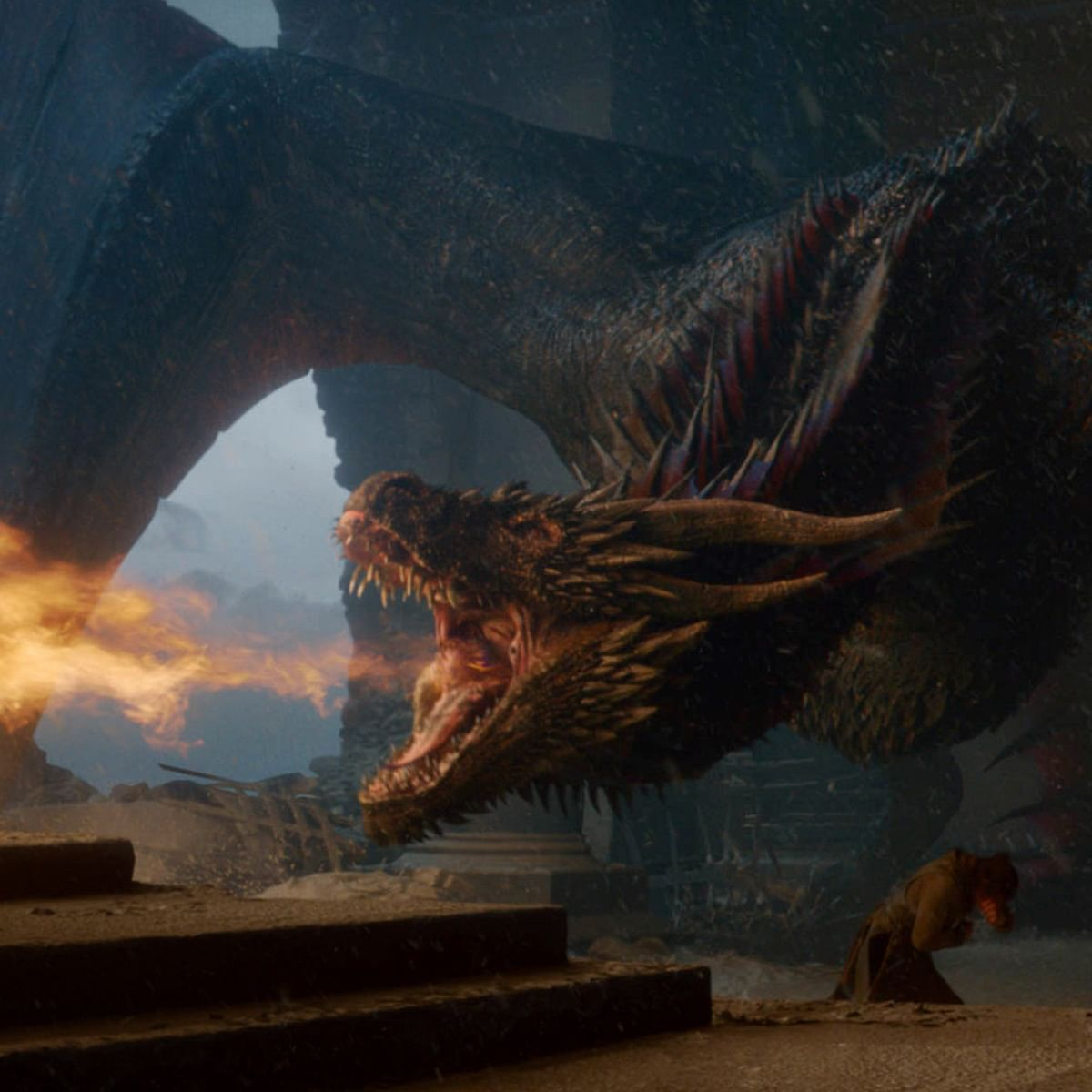 'Game of Thrones' prequel series based on 'Tales of Dunk and Egg' in the works at HBO
