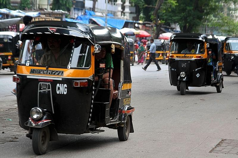 Lockdown impact: Auto drivers struggle to repay EMI of vehicle loan