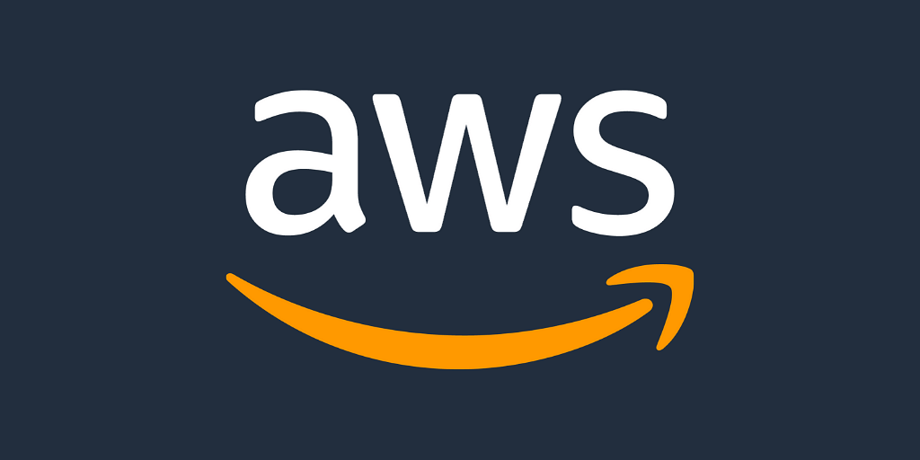 Amazon Web Services shuts down Pegasus-owner NSO Group's infrastructure