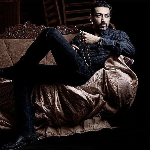 'Bollywood actors need to experiment more,' says 'Torbaaz' actor Raaj Singh Arora