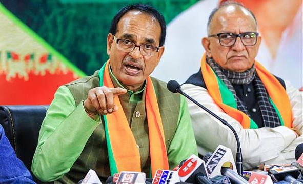 Old debts to become zero, Madhya Pradesh govt to tighten noose around Shylocks