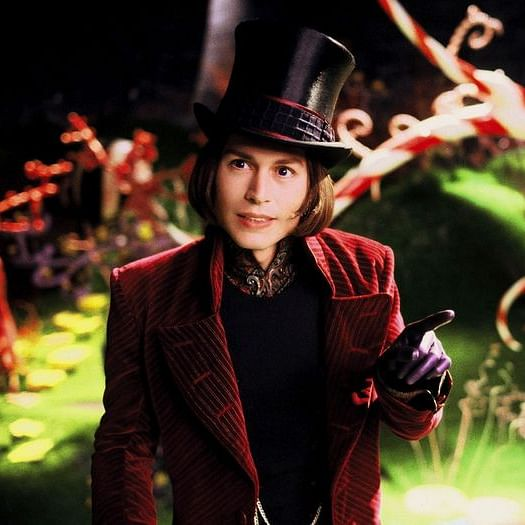 Warner Bros announces prequel to 'Charlie and the Chocolate Factory' titled 'Wonka'; to release on THIS date