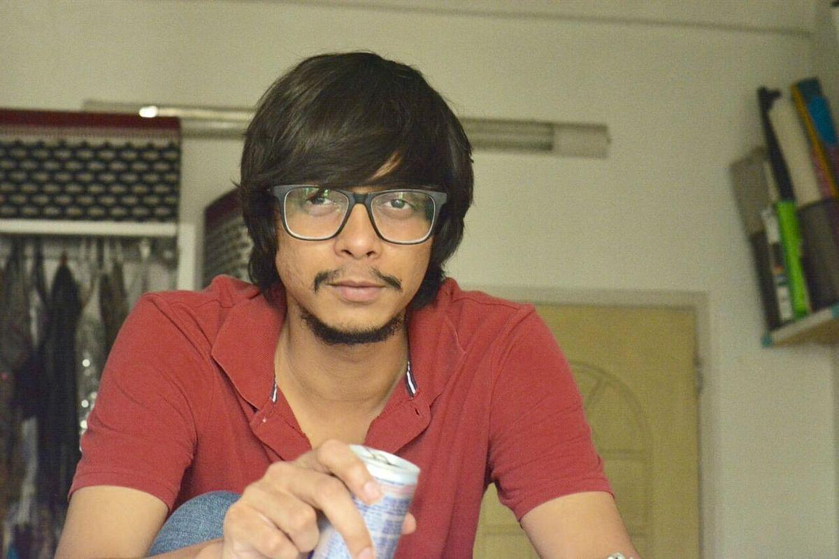 NCB finds incriminating evidence against Sushant's acquaintance