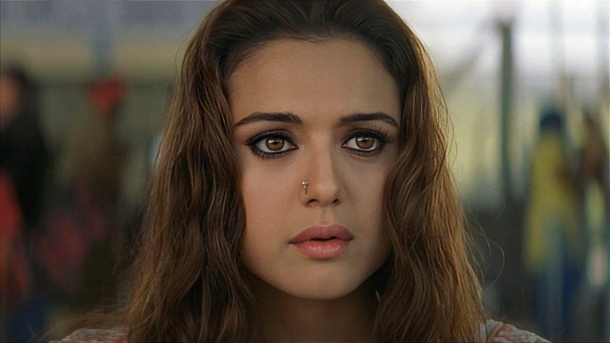Happy Birthday Preity Zinta: From 'Soldier' to 'Kabhi Alvida Naa Kehna' -Top 10 movies of the vivacious actress