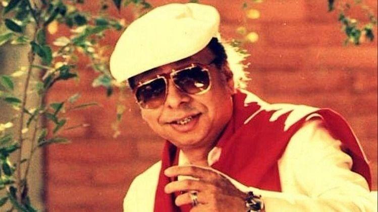 RD Burman Birth Anniversary: 10 evergreen songs by Pancham Da that continue to win hearts