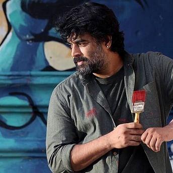 R Madhavan wows with his performance in 'Maara'