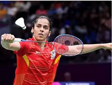 Thailand Open Super 1000 tournament report: Saina, Srikanth progress, Kashyap retires midway
