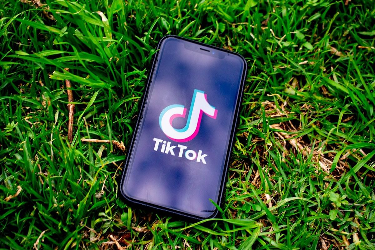 TikTok downsizes India team after Modi govt orders permanent ban