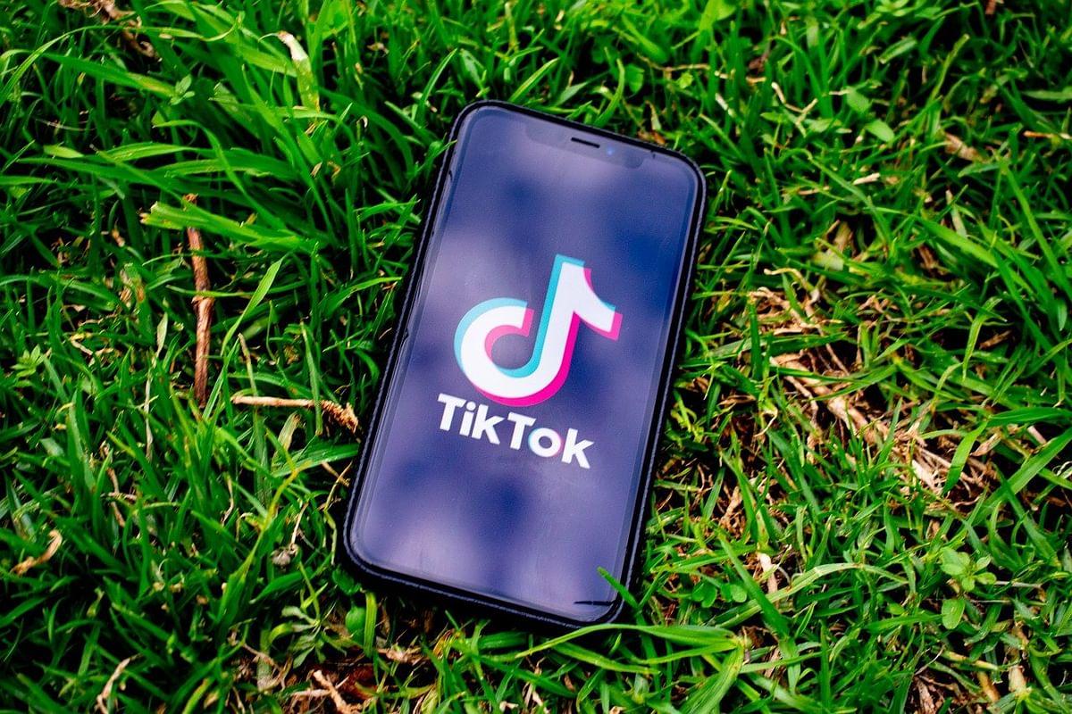 TikTok downsizes India team after Modi govt orders permanent ban