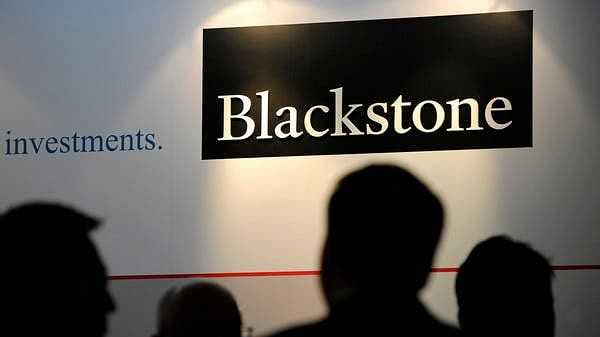 Prestige signs agreement with Blackstone to sell 12 completed assets in 1st phase of Rs 9160cr deal