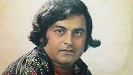 RIP Narendra Chanchal: Top Bollywood songs by the 'Melody King'