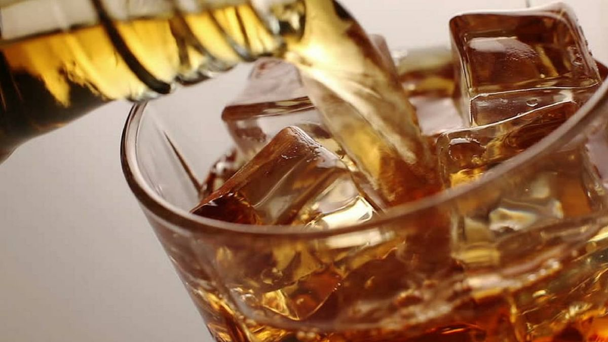 Patna: Over a dozen die due to consumption of alcohol, eight lose eyesight