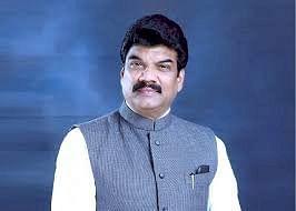 Madhya Pradesh: Govind Singh Rajput gets back transport despite income-tax report