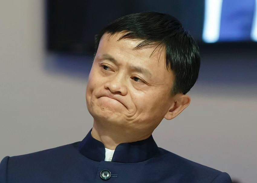 The shakedown at Alibaba has lessons for business, writes Kalpit A Mankikar