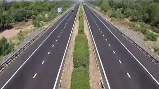 Uttar Pradesh becomes first state to have three airstrips on its expressways