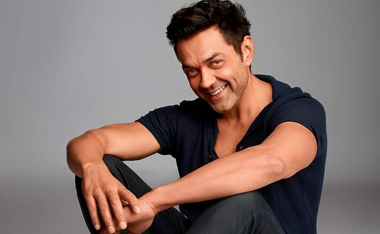 Star Gazing: From Subhash Ghai to Bobby Deol...Bollywood birthdays this week and what's in store for them